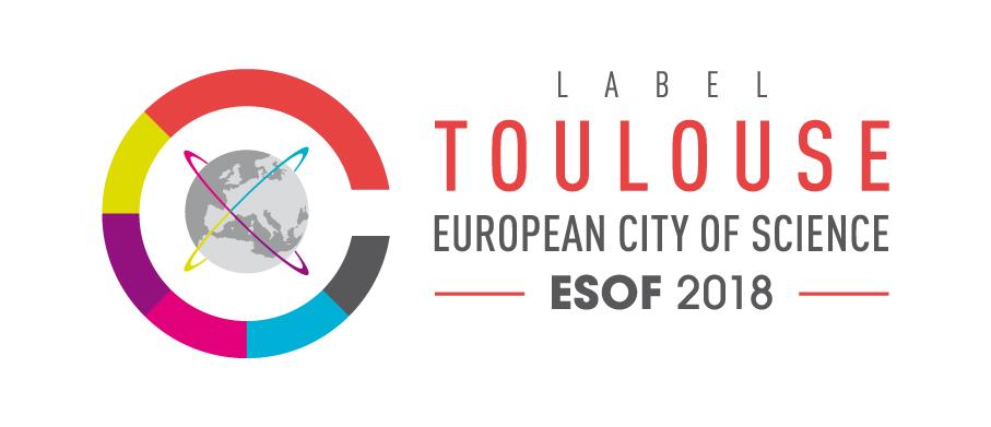 Logotype_ESOF_Label_WEB.jpg